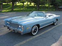1976 cadillac eldorado convertible https://cloud.leparking.fr/2021/04/17/00/45/cadillac-eldorado-cabriolet-1976-cadillac-eldorado-convertible-blue_8071532339.jpg