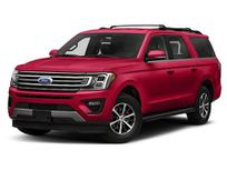limited https://cloud.leparking.fr/2021/04/18/01/33/ford-expedition-max-limited-red_8073272754.jpg