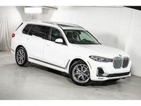 xdrive40i https://cloud.leparking.fr/2021/04/18/04/27/bmw-x7-xdrive40i-white_8073625176.jpg