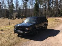 gmc typhoon https://cloud.leparking.fr/2021/04/19/05/08/gmc-typhoon-gmc-typhoon-noir_8074912493.jpg