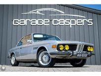3.0 cs coupé https://cloud.leparking.fr/2021/04/19/18/08/bmw-e9-3-0-cs-coupe-gris_8075347380.jpg