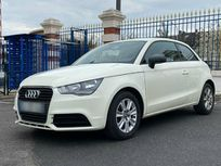 1.6 tdi 90 attraction