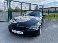 bmw z4 roadster 2.0i xenon,navi,leder,scheckheft,top https://cloud.leparking.fr/2021/04/23/00/35/bmw-z4-bmw-z4-roadster-2-0i-xenon-navi-leder-scheckheft-top-schwarz_8080139901.jpg