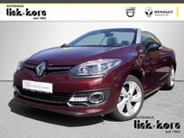 https://cloud.leparking.fr/2021/04/24/02/00/renault-megane-cabrio-megane-coupe-cabrio-1-2-tce130-luxe-energy-rot_8082184898.jpg