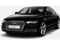 audi a7 sportback 3.0tdi quattro s-tronic 160kw deportivo o coupé de segunda mano en la co https://cloud.leparking.fr/2021/04/25/00/28/audi-a7-sportback-audi-a7-sportback-3-0tdi-quattro-s-tronic-160kw-deportivo-o-coupe-de-segunda-mano-en-la-co-negro_8083146721.jpg