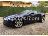 aston martin vantage roadster https://cloud.leparking.fr/2021/04/27/08/03/aston-martin-vantage-roadster-aston-martin-vantage-roadster-azul_8086630414.jpg