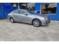 mercedes-benz - clase e e 350 bluetec elegance https://cloud.leparking.fr/2021/04/27/08/42/mercedes-classe-e-mercedes-benz-clase-e-e-350-bluetec-elegance-gris_8086654515.jpg