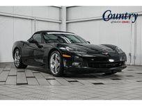 corvette https://cloud.leparking.fr/2021/04/28/05/54/corvette-c6-cabriolet-corvette-black_8088206513.jpg