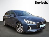 occasions auto https://cloud.leparking.fr/2021/04/28/13/13/hyundai-i30-sw-hyundai-i30-wagon-twist-technopack-dct-594590-bleu_8088626689.jpg