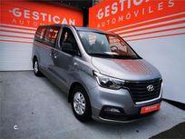 hyundai h1 travel 2.5 crdi 125kw 170cv tecno auto 5p. https://cloud.leparking.fr/2021/04/30/05/02/hyundai-h1-hyundai-h1-travel-2-5-crdi-125kw-170cv-tecno-auto-5p-gris_8091576750.jpg