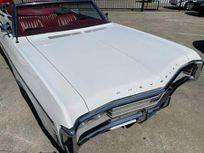 1969 chevrolet impala convertible https://cloud.leparking.fr/2021/05/01/00/38/chevrolet-impala-cabriolet-1969-chevrolet-impala-convertible_8092513636.jpg