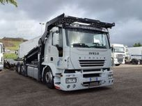 stralis 230 at 430 https://cloud.leparking.fr/2021/05/04/00/05/iveco-stralis-iveco-stralis-230-at-430-auto-usate-quattroruote-it-auto-usate-quattroruote-it-bianco_8096492823.jpg