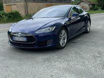 85d electric 420 85kwh 4wd dual-motor bva
