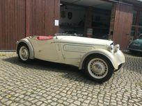 dkw f5 roadster bj. 1937 mit orig. dokumenten https://cloud.leparking.fr/2021/05/05/08/30/dkw-f5-dkw-f5-roadster-bj-1937-mit-orig-dokumenten_8098668556.jpg