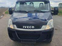 iveco massif 2.2 hpi https://cloud.leparking.fr/2021/05/17/08/06/iveco-massif-iveco-massif-2-2-hpi-bleu_8118048624.jpg