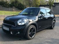 1.6 185 cooper s pack red hot chili all4