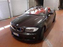 bmw 118d - milano (mi) https://cloud.leparking.fr/2021/05/19/00/06/bmw-serie-1-cabrio-bmw-118d-milano-mi-nero_8120014336.jpg