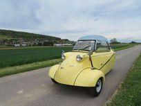 autres messerschmitt kr200 https://cloud.leparking.fr/2021/05/19/03/36/messerschmitt-kr-200-autres-messerschmitt-kr200-jaune_8120924569.jpg