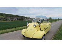 kr 200 https://cloud.leparking.fr/2021/05/20/00/18/messerschmitt-kr-200-messerschmitt-fmr-kr-200-jaune_8121733392.jpg