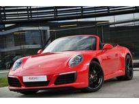 porsche 991 carrera cabriolet https://cloud.leparking.fr/2021/05/20/02/48/porsche-911-cabriolet-991-porsche-991-carrera-cabriolet-rouge_8122577307.jpg