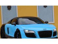 coupe 4.2l quattro automatic https://cloud.leparking.fr/2021/05/20/03/43/audi-r8-coupe-4-2l-quattro-automatic-blue_8122666850.jpg