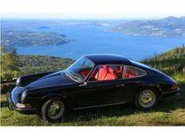 porsche 911 2.2t coupè https://cloud.leparking.fr/2021/05/21/12/05/porsche-911-classic-porsche-911-2-2t-coupe-nero_8124623332.jpg