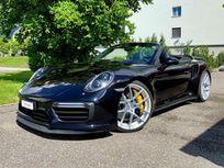 turbo s cabrio pdk https://cloud.leparking.fr/2021/05/23/06/05/porsche-911-cabriolet-991-turbo-s-cabrio-pdk_8127340214.jpg