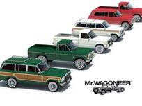 jeep wagoneer full size jeeps restorations https://cloud.leparking.fr/2021/05/24/12/09/jeep-wagoneer-jeep-wagoneer-full-size-jeeps-restorations-bianco_8128556749.jpg