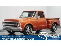 1969 chevrolet c10 for sale https://cloud.leparking.fr/2021/05/29/00/38/chevrolet-c10-1969-chevrolet-c10-for-sale-red_8134963155.jpg