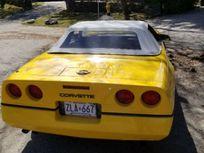 1986 corvette convertible 30000 kms pace car | classic cars | sudbury | kijiji https://cloud.leparking.fr/2021/05/31/00/13/corvette-c4-cabriolet-1986-corvette-convertible-30000-kms-classic-cars-sudbury-kijiji-yellow_8137699600.jpg