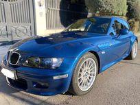 bmw z3 2.8 coupé https://cloud.leparking.fr/2021/06/02/01/57/bmw-z3-coupe-bmw-z3-2-8-coupe-azul_8140884980.jpg