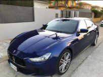 https://cloud.leparking.fr/2021/06/03/00/53/maserati-ghibli-azul_8142046564.jpg
