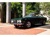 1973 alfa romeo gtv gt coupe https://cloud.leparking.fr/2021/06/04/00/41/alfa-romeo-giulia-gt-1973-alfa-romeo-gtv-gt-coupe-green_8143561449.jpg