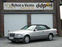 mercedes-benz ce 300 300 ce.24 cabriolet 85000 km 05/1993 https://cloud.leparking.fr/2021/06/04/09/02/mercedes-classe-e-cabriolet-mercedes-benz-ce-300-300-ce-24-cabriolet-85000-km-05-1993-gris_8144565828.jpg