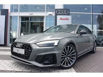 35 tfsi s edition competition https://cloud.leparking.fr/2021/06/04/11/15/audi-a5-sportback-35-tfsi-s-edition-competition-gris_8144674439.jpg