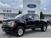 véhicule ford f-250 2019 usagé à vendre à x https://cloud.leparking.fr/2021/06/05/02/41/ford-f250-vehicule-ford-f-250-2019-usage-a-vendre-a-x-brown_8145763235.jpg