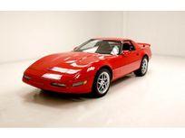 https://cloud.leparking.fr/2021/06/05/12/14/corvette-c4-cabriolet-red_8146263336.jpg