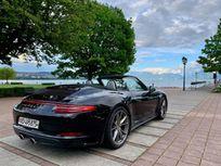 https://cloud.leparking.fr/2021/06/08/00/47/porsche-911-cabriolet-991-911-carrera-4s-cabrio-pdk-noir_8149430531.jpg