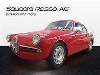 >alfa romeo giulietta sprint veloce (750e) https://cloud.leparking.fr/2021/06/08/00/59/alfa-romeo-giulietta-sprint-alfa-romeo-giulietta-sprint-veloce-750e-rouge_8149469540.jpg