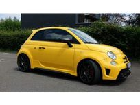 abarth 695 biposto record 133 exemplaires 190hp ct ok top https://cloud.leparking.fr/2021/06/08/01/20/abarth-fiat-695-abarth-695-biposto-record-133-exemplaires-190hp-ct-ok-top-abarth-inconnu_8149624287.jpg