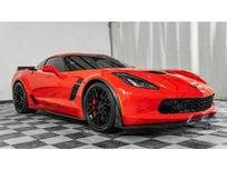 z06 with 3lz coupe https://cloud.leparking.fr/2021/06/09/03/43/corvette-c7-z06-with-3lz-coupe-red_8151531350.jpg