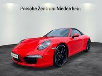 porsche 991 carrera cabrio 20'' saga pasm bose https://cloud.leparking.fr/2021/06/10/01/11/porsche-911-cabriolet-991-porsche-991-carrera-cabrio-20-saga-pasm-bose-rot_8152670959.jpg