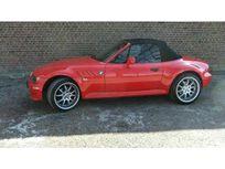 bmw z3 roadster 2.8 https://cloud.leparking.fr/2021/06/12/01/00/bmw-z3-bmw-z3-roadster-2-8-rot_8156216733.jpg