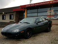 jaguar xkr 77.000km!! https://cloud.leparking.fr/2021/06/13/00/45/jaguar-xkr-jaguar-xkr-77-000km-jaguar-vert_8157801518.jpg