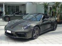 porsche 992 carrera 4s cabriolet *keramikversiegelung* https://cloud.leparking.fr/2021/06/13/01/13/porsche-911-cabriolet-992-porsche-992-carrera-4s-cabriolet-keramikversiegelung-grau_8157972206.jpg