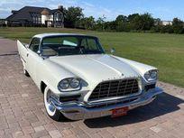 1958 chrysler 300d 2 door coupe https://cloud.leparking.fr/2021/06/17/00/40/chrysler-300-series-1958-chrysler-300d-2-door-coupe-beige_8163911321.jpg