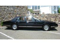 1984 aston martin lagonda for sale https://cloud.leparking.fr/2021/06/20/00/36/aston-martin-lagonda-1984-aston-martin-lagonda-for-sale-black_8169017311.jpg