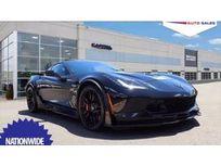 z06 with 3lz coupe https://cloud.leparking.fr/2021/06/25/11/01/corvette-c7-black_8177521394.jpg