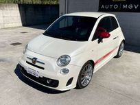 abarth 500 1.4 turbo opening edition n184 originale - limited https://cloud.leparking.fr/2021/06/26/00/54/abarth-fiat-500-abarth-500-1-4-turbo-opening-edition-n184-originale-limited-bianco_8178185697.jpg