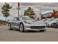 stingray z51 https://cloud.leparking.fr/2021/07/04/21/45/corvette-c7-cabriolet-stingray-z51-grey_8191325637.jpg